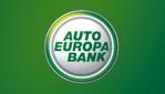 auto_europa_bank_logo
