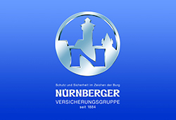 nurnberger_logo