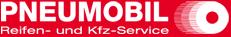 pneumobil_logo
