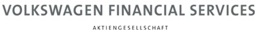vw_financial_services_logo